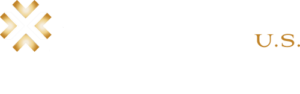 Asden Investment Properties