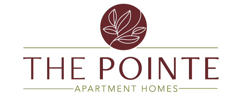 The Pointe Apartment Homes